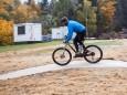 mini-bikepark-annaberg-47899