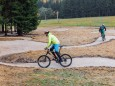 mini-bikepark-annaberg-47912