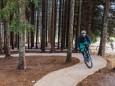 mini-bikepark-annaberg-47918