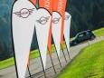 minilike-race-days-mariazell-flugplatz-2017-42684