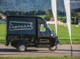minilike-race-days-mariazell-flugplatz-2017-42714