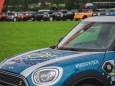 minilike-race-days-mariazell-flugplatz-2017-42764