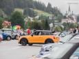 minilike-race-days-mariazell-flugplatz-2017-42824