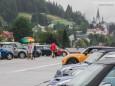 minilike-race-days-mariazell-flugplatz-2017-42825