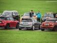 minilike-race-days-mariazell-flugplatz-2017-42852