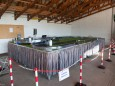 MINILIKE 2016 - MINI Racedays in Mariazell. Foto: Josef Kuss