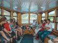mitarbeitertag-museumstramway-schiff-erlaufsee-22480