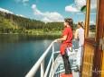 mitarbeitertag-museumstramway-schiff-erlaufsee-22487
