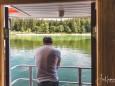 mitarbeitertag-museumstramway-schiff-erlaufsee-22490