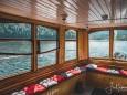mitarbeitertag-museumstramway-schiff-erlaufsee-22496