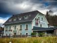 START BEIM GASTHOF FILZWIESER - Mariazellerland – Romantischer Rundwanderweg bei Mitterbach