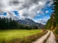 GEMEINDEALPE - Mariazellerland – Romantischer Rundwanderweg bei Mitterbach