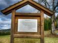 GESCHICHTE KAPELLERGUT - Mariazellerland – Romantischer Rundwanderweg bei Mitterbach