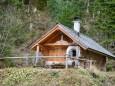 Mariazellerland – Romantischer Rundwanderweg bei Mitterbach