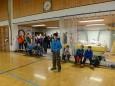 Hallenfliegen & Modellbauausstellung in Mariazell  Nov. 2013