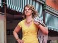 Modeschau von Juwelier Kuss & Fashionhouse in Mariazell. Foto: Fritz Zimmerl