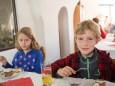 Tag der offenen Tür im Montanmuseum Gußwerk - 25.10.2014