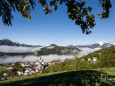 mariazell-stehralm-morgennebel-berge-mit-schnee-27sept2020-6890