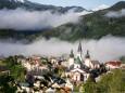 mariazell-stehralm-morgennebel-berge-mit-schnee-27sept2020-6895