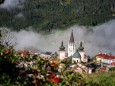 mariazell-stehralm-morgennebel-berge-mit-schnee-27sept2020-6913