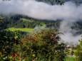mariazell-stehralm-morgennebel-berge-mit-schnee-27sept2020-6921