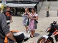 motorradfahrer-umfrage-mariazell__11151