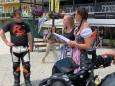 motorradfahrer-umfrage-mariazell__1117