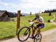 ASKÖ Aschbach Mountainbike Bergrennen am 11. Juli 2015