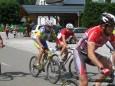 MTB Cup-Mountainbike-Bergrennen-Aschbach-2012