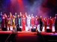 Nacht der Musicals bei der Mariazeller Bergwelle