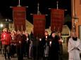 lichterprozession-lange-nacht-der-andacht-und-tanzfest-sc3a4nger-und-musikantenwallfahrt-c2a9-anna-maria-scherfler5817