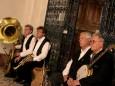 lichterprozession-lange-nacht-der-andacht-und-tanzfest-sc3a4nger-und-musikantenwallfahrt-c2a9-anna-maria-scherfler5852