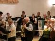 lichterprozession-lange-nacht-der-andacht-und-tanzfest-sc3a4nger-und-musikantenwallfahrt-c2a9-anna-maria-scherfler5910