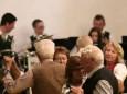 lichterprozession-lange-nacht-der-andacht-und-tanzfest-sc3a4nger-und-musikantenwallfahrt-c2a9-anna-maria-scherfler5923