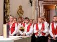 festmesse-sc3a4nger-und-musikantenwallfahrt-c2a9-anna-maria-scherfler6034