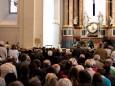 festmesse-sc3a4nger-und-musikantenwallfahrt-c2a9-anna-maria-scherfler6102