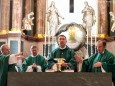 festmesse-sc3a4nger-und-musikantenwallfahrt-c2a9-anna-maria-scherfler6111