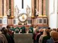 festmesse-sc3a4nger-und-musikantenwallfahrt-c2a9-anna-maria-scherfler6156