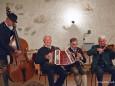 Sänger- und Musikantenwallfahrt 2010 in Mariazell, Mariazeller Musikanten