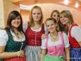 Sänger- und Musikantenwallfahrt 2010 in Mariazell