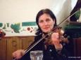 Sänger- und Musikantenwallfahrt 2010 in Mariazell, Inge Härtel