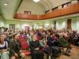 Sänger- und Musikantenwallfahrt 2014 in Mariazell