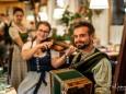 musikantenwallfahrt_mariazell_2018-44803