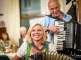 musikantenwallfahrt_mariazell_2018-45038