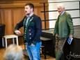 musikantenwallfahrt_mariazell_2018-45068