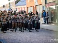 musikantenwallfahrt_mariazell_2018-45233
