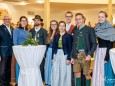 musikantenwallfahrt_mariazell_2018-45472