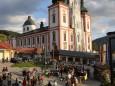 blasmusikkapelle-mariazellerland-abschlusskonzert-sommerkonzerte-2020-3881