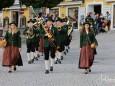 Annaberg_blasmusikkapelle-mariazellerland-abschlusskonzert-sommerkonzerte-2020-3888