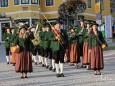 Annaberg_blasmusikkapelle-mariazellerland-abschlusskonzert-sommerkonzerte-2020-3903